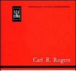 La terapia centrata sul cliente Carl Rogers