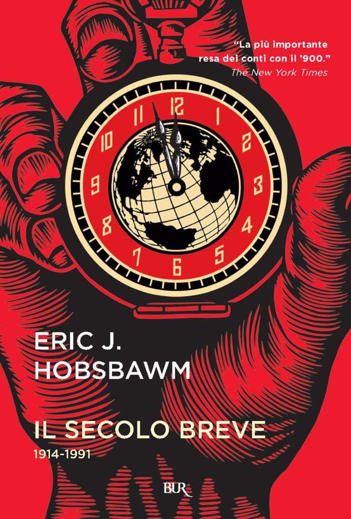 MONDO GLOBALE E MONDI LOCALI La pedagogia dei processi culturali dewey bloch Hobsbawm Il secolo breve