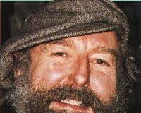 """MICHAEL MOORCOCK Jerry Cornelius programma finale Moorcock anticipa di diversi decenni uno scenario letterario che sarebbe divenuto """"corrente"""" solo con l'avvento dell'era cyber Romanzo Fanucci 2006"""