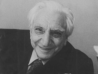 Introduzione alla vita di Cesare Musatti esprimeva un diverso ruolo della fabbrica nella società kanitzsa freud venezia scuola della rinascita casa della cultura
