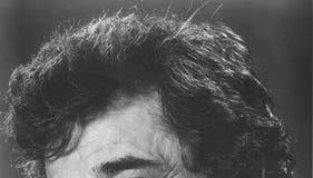 PETER FALK IO IL TENENTE COLOMBO Milano Libri Edizioni 1986
