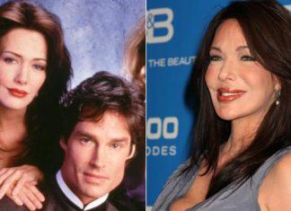 Giustina Porcelli 101 motivi per non smettere di guardare Beautiful saggio di costume televisione Morellini 2007