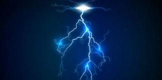abisso mentale senza fine elettricità follia musica pazzia prete stregone REVIVAL rock sottofondo musicale a tutto il libro stephen king tesla vangelo elettrico musicale REVIVAL Stephen King