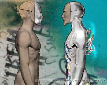 paradosso doppio legame Elementi di Psicopedagogia del linguaggio e della comunicazione asserisce qualcosa sulla propria asserzione l'interazione umana può essere considerata come un sistema di comunicazione omeostasi