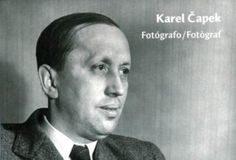 CAREL Čapek RUR Rossum's Universal Robots sottouomini