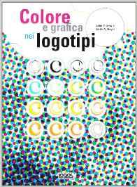 colore e grafica nei logotipi