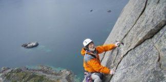 le mie prime letture alpinistiche,