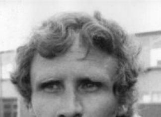 Dougal Haston autobiografia di un alpinista Verso l'alto