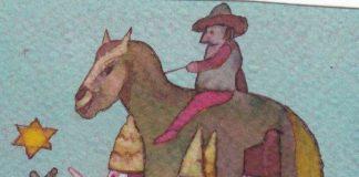Carlo Collodi Le avventure di Pinocchio illustrate da Ugo Pierri