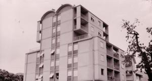 Dopo la guerra Trento dalla ricostruzione al 1968