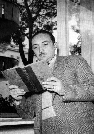 Vitaliano Brancati racconti teatro scritti giornalistici