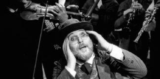 Moni Ovadia ebraismo nel Cabaret Yddish