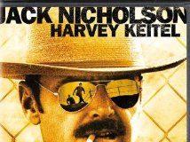 THE BORDER Frontiera Jack Nicholson le ragioni dei perdenti messicani