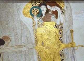 VIENNA Klimt Schiele e i capolavori del Belvedere
