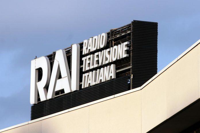 Vittorio Emiliani racconta la crisi della rai