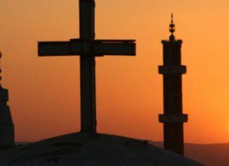 Islam e Cristianesimo DIALOGO interreligioso
