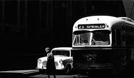RAY K METZKER 50 anni di fotografia