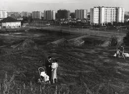 Ugo Zovetti la memoria fotografica di Milano
