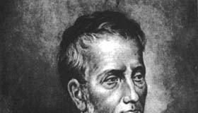 Thomas De Quincey - Confessioni di un mangiatore d'oppio