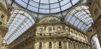 Intervista a Renato Zanganelli già Direttore della storica Libreria Internazionale Accademia remaindrs'
