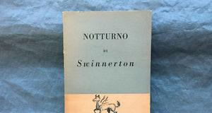 Swinnerton - Notturno