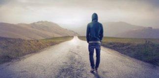 Memoria identità e solitudine