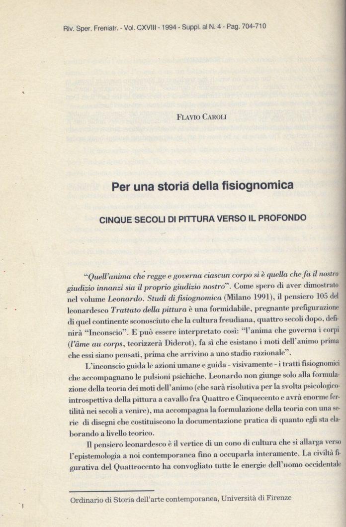 Flavio Cairoli