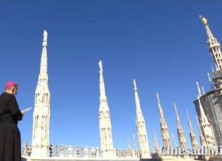 Milano e la resilienza