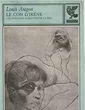 Editore Guanda ripubblica Aragon l'universo degradato di Bataille