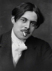 Wyndham_Lewis_photo_by_George_Charles_Beresford_1913.jpg