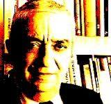Le indagini del Commissario Ambrosio di Renato Olivieri