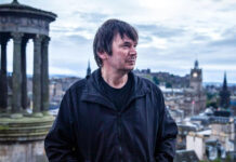 IAN RANKIN INDAGINI INCROCIATE