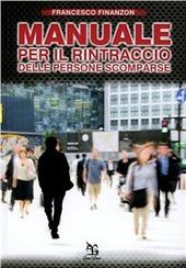 La vicenda del piccolo Mauro Romano scomparso nel 1977 da Racale