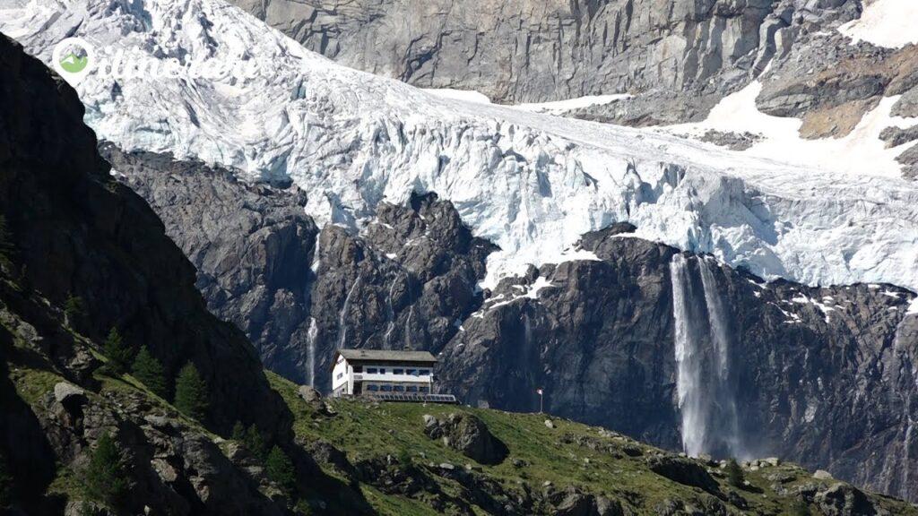 La storia di Piero Ghiglione alpinista e esploratore
