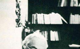 Franco Fornari psicoanalisi della Guerra l'esperienza paranoide