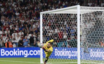 Italia sul tetto d'Europa Donnarumma para l'Inghilterra secondo titolo dopo 53 anni