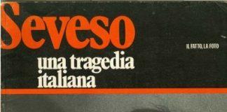 DIOSSINA a Seveso 45 anni fa ma prima fu usata in Vietnam dagli americani