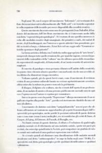 Vittoria Bianchini Piero Benassi dottrine psichiatriche arte terapia terapie espressive atelier pittura Paolo Pini closlieu Arno Stern Brera convegno gennaio 1994