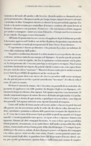 Vittoria Bianchini arte terapia terapie espressive atelier pittura Paolo Pini closelieu Arno Stern Brera 1994 accademia