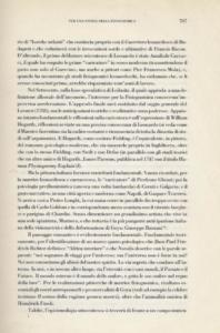 Vittoria Bianchini Paolo Pini Atelier pittura arte terapia terapie espressive closelieu Brera 1994 Arno Stern Flavio Caroli Fisiognomica