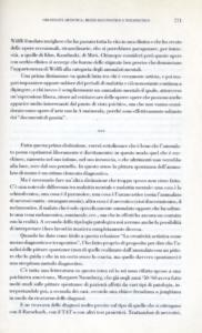 Vittoria Bianchini Gillo Dorfles creatività artistica mezzo diagnostico terapeutico Brera Paolo Pini Convegno gennaio 1994 arte terapia terapie espressive atelier pittura closlieu Arno Stern