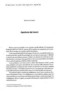 Vittoria Bianchini atelier pittura Paolo Pini Arte Terapia Brera 1994 nascita terapie espressive in Italia Closelieu Arno Stern Antonio Guerrini