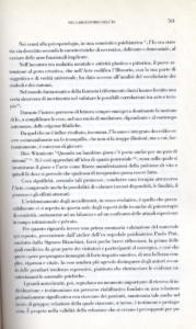 Vittoria Bianchini Paolo Pini arte terapia terapie espressive atelier pittura closlieu Arno Stern Laura Magistris Brera 1994