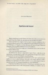Vittoria Bianchini Paolo Pini atelier pittura arte terapia terapie espressive closelieu Brera 1994 Giancarlo Marchese Arno Stern