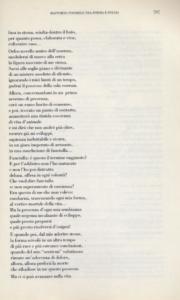 Alda Merini Vittoria Bianchini poesia follia arte terapia terapie espressive Paolo Pini atelier pittura closlieu Arno Stern Brera convegno esposizione gennaio 1994